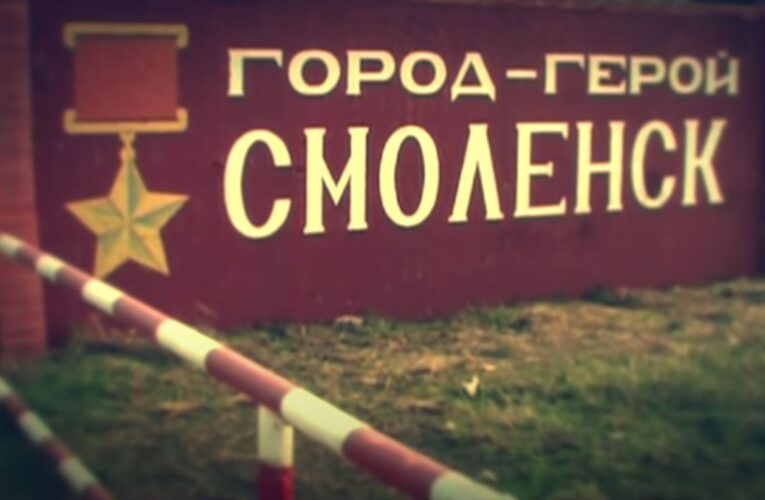 Prokuratura zaskarży decyzję sądu o braku aresztu dla kontrolera ze Smoleńska