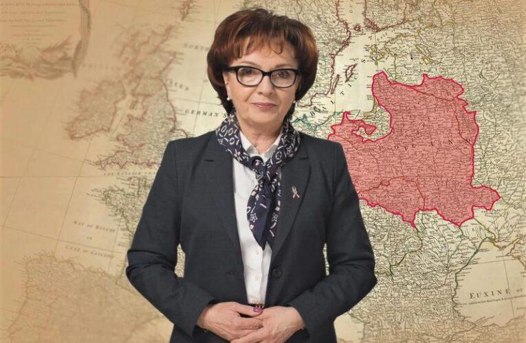 O Konstytucji 3 Maja multimedialnie. Marszałek Sejmu zaprasza do odwiedzania specjalnego serwisu internetowego