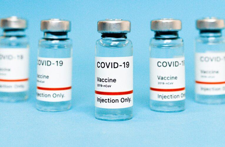 Włochy: 18-latka zmarła po szczepieniu przeciw Covid-19. Do szpitala trafiła w ciężkim stanie