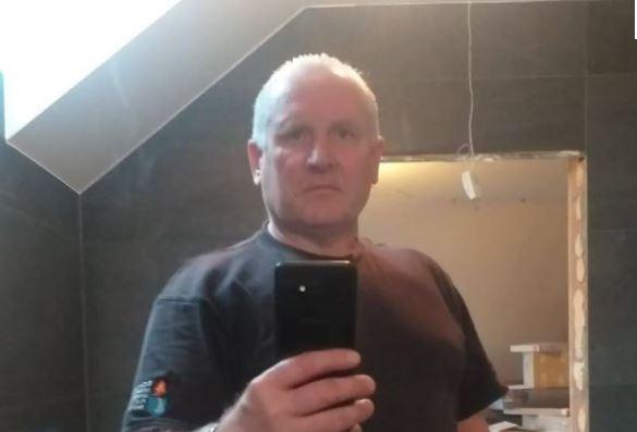 Rodzinna tragedia w Borowcach. Policja poszukuje podejrzanego o zabójstwo trzech osób