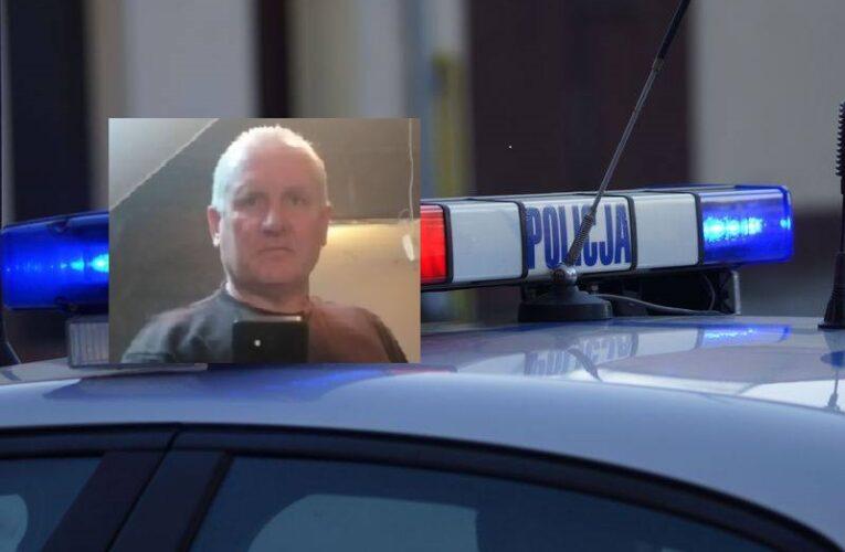 Śledczy wyjaśniają sprawę zabójstwa trzyosobowej rodziny w Borowcach. Podejrzany o dokonanie tej zbrodni nadal na wolności