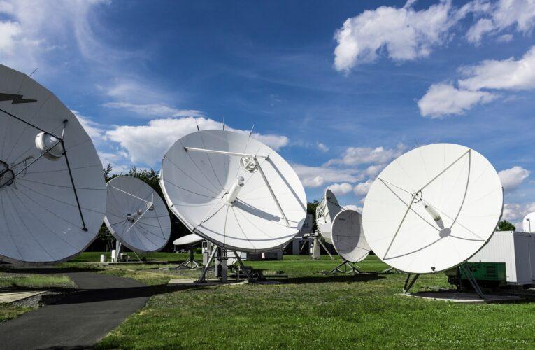 TVN24 już półtora roku czeka na przedłużenie koncesji. Interwencja RPO w KRRiT