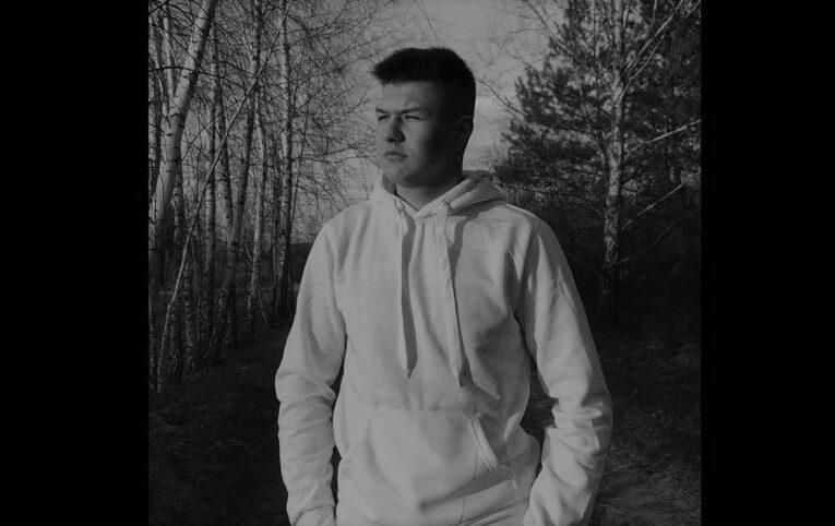 Kacper Zabrzycki nie żyje. Piłkarz Kamiennej Brody zmarł nagle w wieku 18 lat
