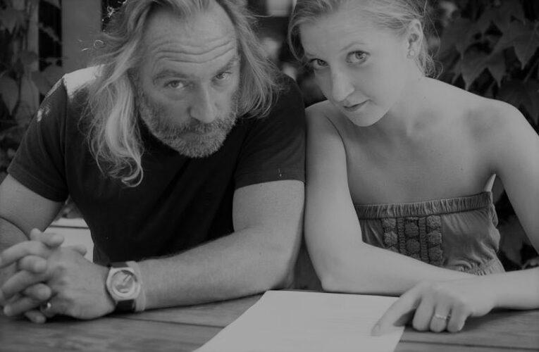 Nie żyje znany restaurator Piotr Gessler. Miał 63 lata
