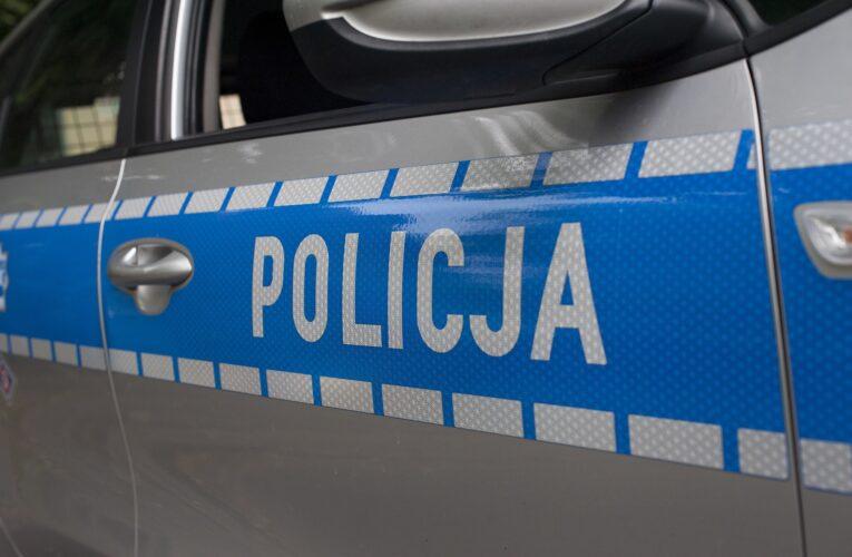 Tragedia w Wałbrzychu. 13-latek zabił nożem byłego konkubenta swojej mamy