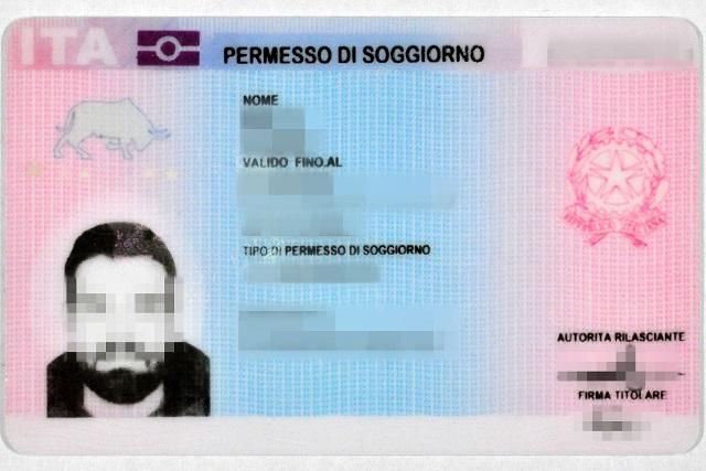Fałszywe dokumenty pobytowe i unijne certyfikaty COVID na granicy państwa
