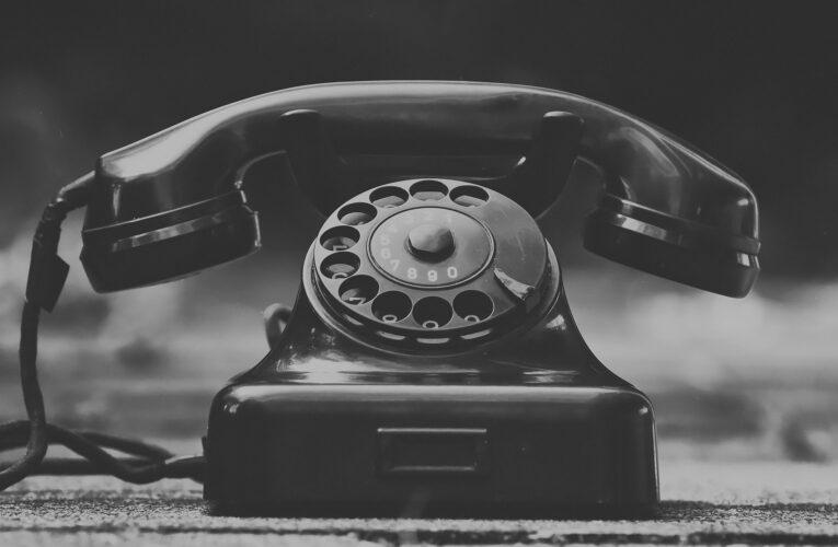 Telefonicznie nie można ogłosić obywatelowi odmowy zwolnienia z kwarantanny. Rzecznik: sanepid naruszył przepisy