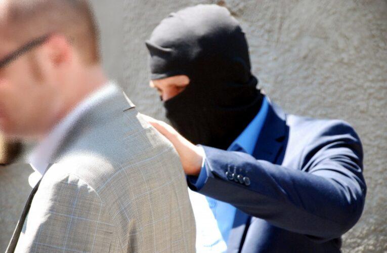 8 osób zatrzymanych przez CBA w związku ze śledztwem dotyczącym wystawiania i dystrybucji fikcyjnych faktur