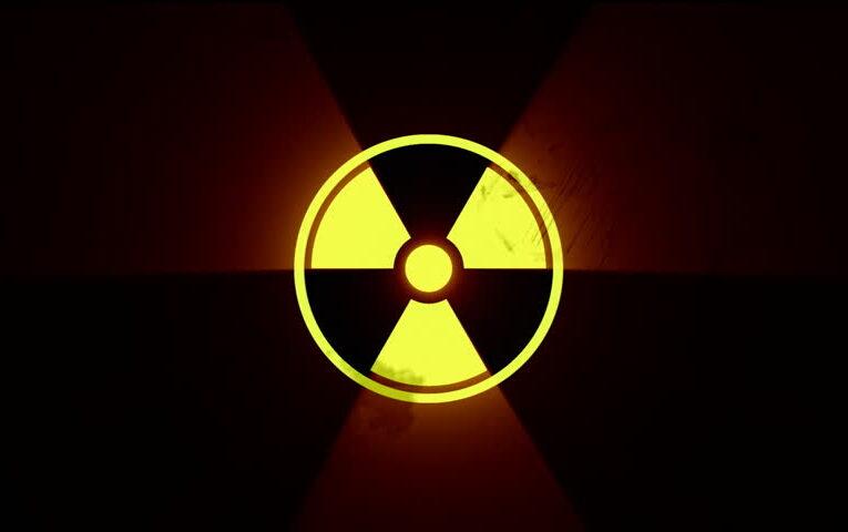 Kraterowa Ziemia – Radiation Matters – Odcinek Ponadprogramowy.
