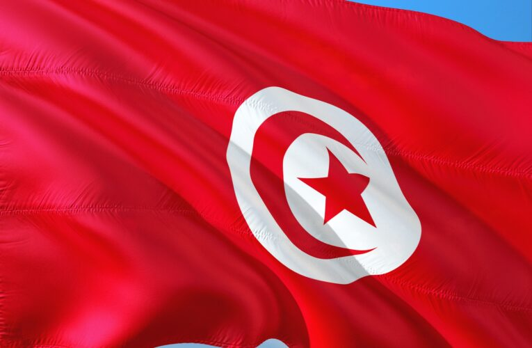 Tunezja: Uwięziona i maltretowana 38-letnia Polka. Kobietę uratowano z rąk oprawcy
