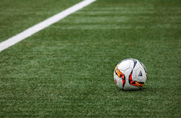 31-letni piłkarz stracił przytomność podczas meczu. Trwała dramatyczna walka o życie mężczyzny