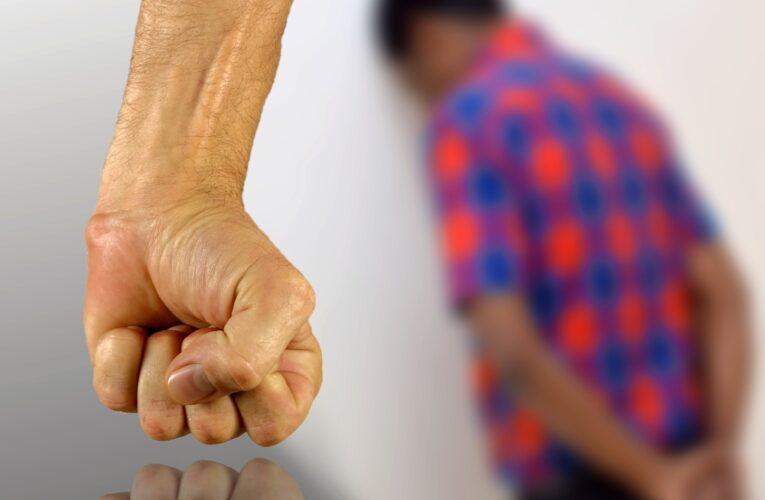 Przemoc i nadużycia w Młodzieżowym Ośrodku Wychowawczym w Renicach. Interwencja RPO