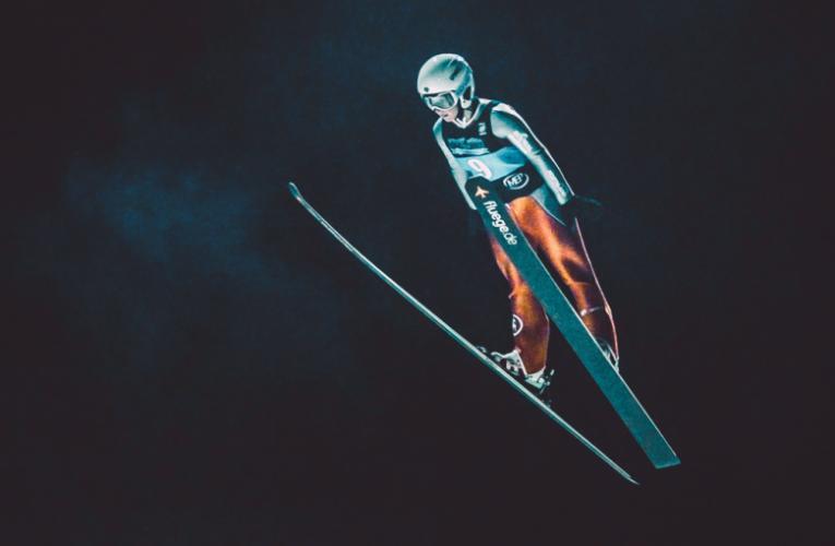 Bilety na skoki narciarskie tylko dla zaszczepionych. Rzecznik Praw Obywatelskich interweniuje w PZN