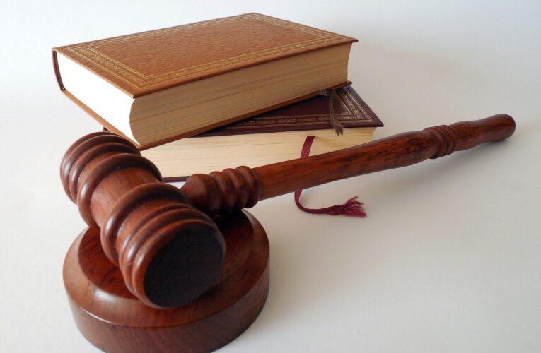Projekt zaostrzenia Kodeksu karnego – opinia RPO dla Ministerstwa Sprawiedliwości
