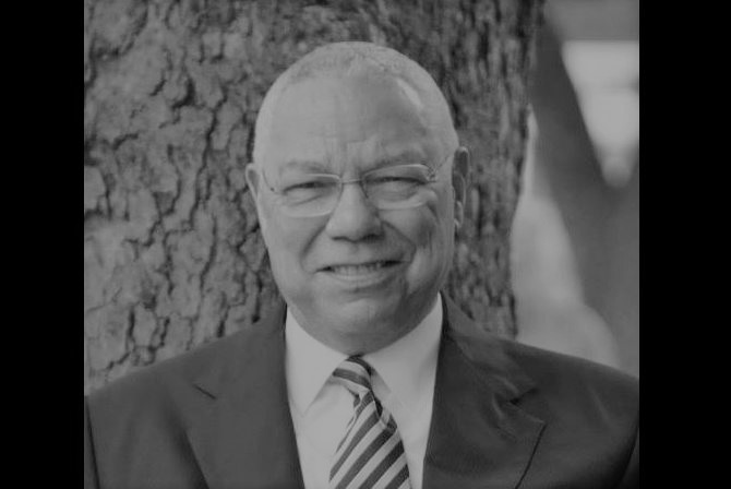 Colin Powell nie żyje. Były sekretarz stanu USA zmarł w wieku 84 lat